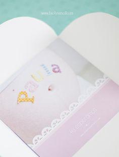 DIY · CÓMO HACER UN SOBRE HANDMADE PARA CD - Fácil y Sencillo   Fácil y Sencillo