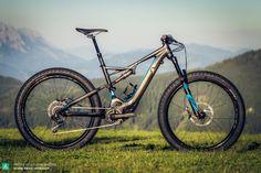 specialized turbo levo expert e-mtb Mountain Biking, Best Mountain Bikes, Electric Bike Review, Bike Electric, Bikes Direct, Montain Bike, E Mtb, Specialized Bikes, Buy Bike