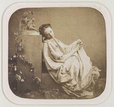 Eugène Durieu, senior civil servant, photographer and forger Eastman House, Marriage Certificate, File Image, Daguerreotype, French Photographers, Historian, Civilization, Fine Art, Painting