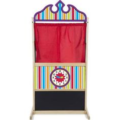 puppet theater - Google Search