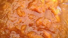 Make a Simple Duck Sauce With Jam and Vinegar. Good for making your own egg rolls or wontons