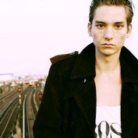Interview: Thomas Azier