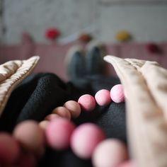myriam-balay-pink