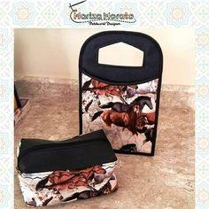 Kit Carro Courino Visite nosso site: http://marizamorato.com.br/produto/kit-carro-courino/ ou envie whats app (11) 99655 9145