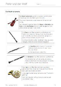 notenlinien mit violinschl ssel musik f r kinder. Black Bedroom Furniture Sets. Home Design Ideas