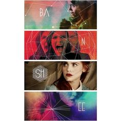 We ❤ It ❤ liked on Polyvore featuring teen wolf and holland roden