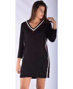 mauro mini forema alfa grammh aneto xeimerino Mini Dresses, Cold Shoulder Dress, Fashion, Moda, Fashion Styles, Fashion Illustrations, Short Dresses