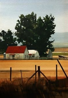 """Joseph Alleman 