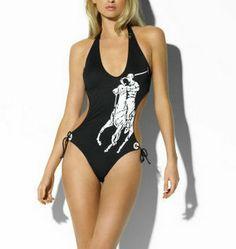 2ffa6f650f1d 37 meilleures images du tableau Bikini Ralph Lauren Femme pas cher ...