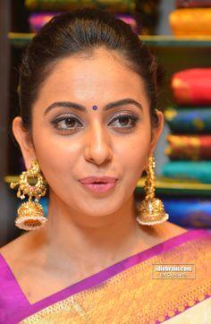 Rakul Preet Singh photo gallery- Telugu cinema Actress