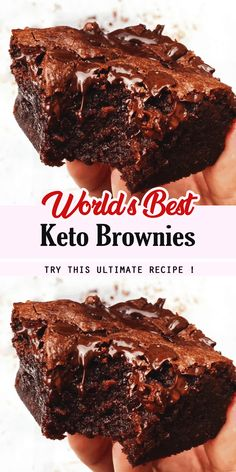 If you're on a low carb or keto diet then you know it can be difficult avoiding those ever so tempting sweet snacks that you used to love. Low Carb Sweets, Low Carb Desserts, Fun Desserts, Keto Cookies, Chip Cookies, Best Dessert Recipes, Keto Recipes, Recipes Dinner, Recipes