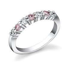 diamond rings for women 15 | Decoration, Home Goods, Jewelry Design