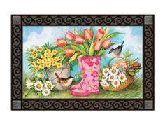 Best Susan Winget Images Decoupage Paper Boxed
