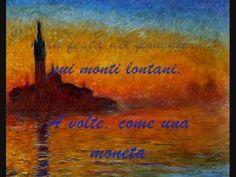 Pablo Neruda - Ancora abbiamo perso questo tramonto