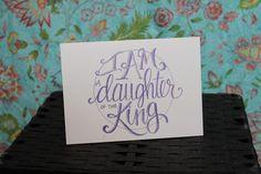 Daughter Zion Designs Etsy Shop