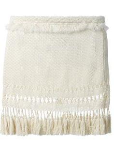 'Tifen' skirt