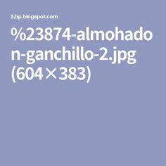 %23874-almohadon-ganchillo-2.jpg (604×383)
