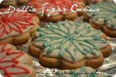 dahlia-cookies