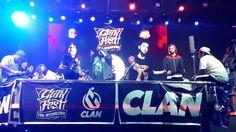 Jony Beltrán vs Zasko (Cuartos) – Clan Fest Internacional 2017 -   - http://batallasderap.net/jony-beltran-vs-zasko-cuartos-clan-fest-internacional-2017/  #rap #hiphop #freestyle