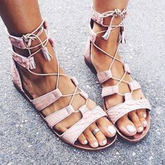 c398e0265 96 Best Shoesssss images