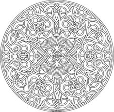 printable-adults-coloring-pages-coloring-sheets.jpg 509×500 pixels