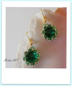 Rivoli Emerald