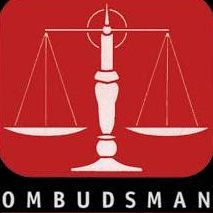 """Ombudsman is a unique institution for dealing with the average citizen's complains against unfair administrative action. OMBUDSMAN are, """"independent and no-partisan officers of legislature, provided by the Constitution or law, who supervise the administration""""."""