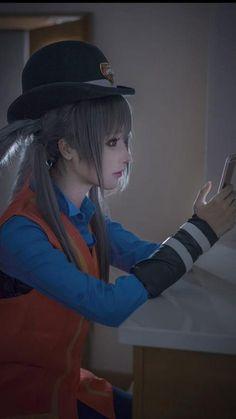 中国で人気のアイドル、小柔SeeUさんがコスプレでディズニーの映画「ズートピア」の擬人化にチャレンジし、顔のCG感を含め話題になっています。 https://twitter.com/mnhttnk/status/712171253998616576 ▼画像まとめ http://livedoor.blogimg.jp/parumo_zaeega/imgs/7/3/73260ab2.jpg http://livedoor.blogimg.jp/parumo_zaeega/imgs/7/9/792bd819.jpg http://livedoor.blogimg.jp/parumo_zaeega/imgs/7/b/7b830299.jpg http://livedoor.blogimg.jp/paru...