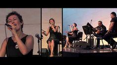 Vuelvo al Sur. Tango song by Sandra Rehder Sandro, Concert, Videos, Musicians, Youtube, Music Artists, Concerts, Video Clip