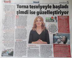 Hürriyet EGE  Gazeteci : Mete Tamer OMUR'a Teşekkürler