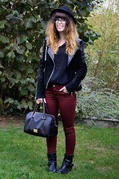 Mlle Le Chat - Koneety sac à mai handbag Milan