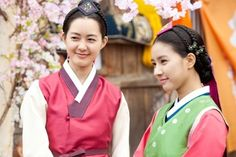The King's Doctor(Hangul:마의;hanja:馬醫;RR:Ma-ui; lit.Horse Doctor) is a 2012South Koreantelevision series depictingBaek Gwang-hyeon(1625–1697), Joseon Dynasty veterinarian, starringJo Seung-wooandLee Yo-won. It aired onMBC.The life of aJoseon-era low-class veterinarian specializing in the treatment of horses, who rises to become the royal physician in charge of the King's health. 강지녕 이요원 숙휘공주 김소은