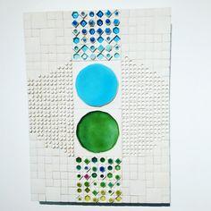 Rut Bryk mikä mahtava keramiikkataiteilija ja mikä kehityskaari näyttelyssä… Ceramic Clay, Tiles, Mosaic, Sculptures, Inspire, Paintings, Ceramics, Crafty, Drawings
