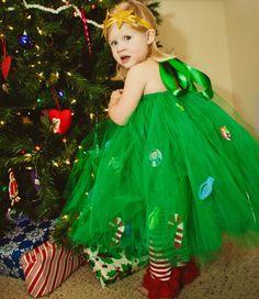 Pinterest inspired frosty the snowman tutu costume kid stuff wonderful diy christmas tutu dress for your little princess solutioingenieria Choice Image