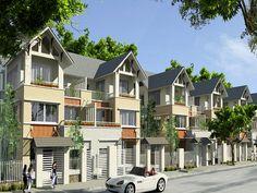 Dự án liền kề Phú Lương - http://haiphat.org/du-an-lien-ke-phu-luong/