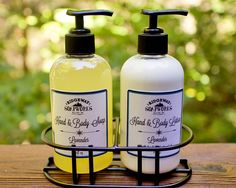 Easy & Quick Tips for Making Liquid Soap Successfully