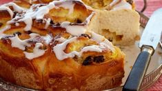 Prinsessekake - Oppskrift fra TINE Kjøkken Tin, French Toast, Muffin, Sweets, Breakfast, Desserts, Food, Morning Coffee, Tailgate Desserts