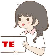 Overlays Instagram, Couple Cartoon, Aesthetic Themes, Indie Kids, Cute Photos, Ava, Girls Generation, Cringe, Anime Couples