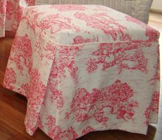 1000 Images About Slipcover Anyone On Pinterest