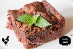 Cake nature fast and easy - Clean Eating Snacks Raspberry Smoothie, Apple Smoothies, Baked Cake Mix Donut Recipe, Zucchini Cake, Moist Cakes, Savoury Cake, Clean Eating Snacks, Cake Recipes, Sweet Treats