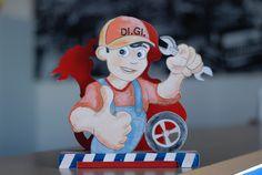 vi aspettiamo www.digiautoriparazioni.it