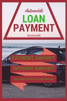 This Free Online Auto Loan Payoff Calculator Will Calculate The