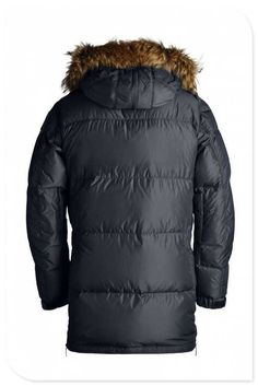 parajumpers outlet italien