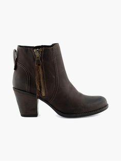 BOOTS/BOTTINES - Boots/bottines femme - FEMME - CHAUSSURES