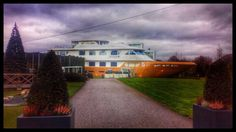 Wellnessboot Mill (spa on a boat) -  Mill, The Netherlnds
