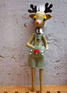 www.jessquinn.wordpress.com  cute dolls