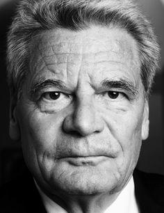 Joachim Gauck 2011