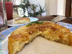 Πατάτες στον τρίφτη με γέμιση τυρί !!! ~ ΜΑΓΕΙΡΙΚΗ ΚΑΙ ΣΥΝΤΑΓΕΣ 2 Cookbook Recipes, Cooking Recipes, Greek Recipes, Potato Recipes, Snacks, Meat, Chicken, Food, Diy