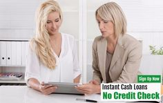 Same day payday loans are very easy and suitable loan option that agrees an individual to get loans within 24 business hours to meet any type of fiscal requirement.http://www.instantcashloansnocreditcheck.com.au/same-day-loans.html