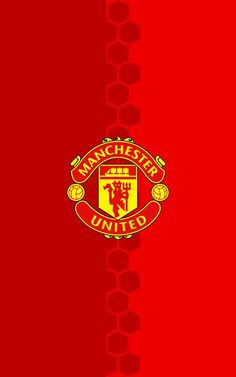 Manchester United is a British soccer club. I support him since my childhood and I dream of seeing them in a match in Britain. Anfield Liverpool, Manchester United Fans, Manchester United Wallpapers Iphone, Camisa Liverpool, Sports Wallpapers, Iphone Wallpapers, Hd Wallpaper, Unique Wallpaper, Team Shirts
